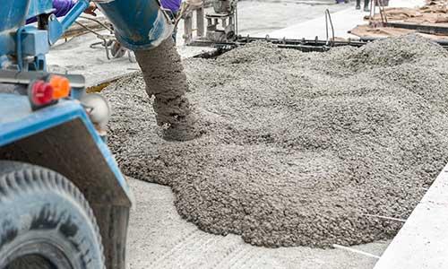 Купить бетон елабуга бетон купить в ульяновске