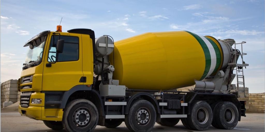 Бетон с доставкой в краснодаре цена за куб купить бетон купить мостовской