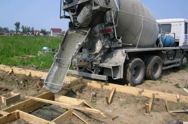 Купить бетон в белгороде недорого купить пигмент для бетона в ставрополе
