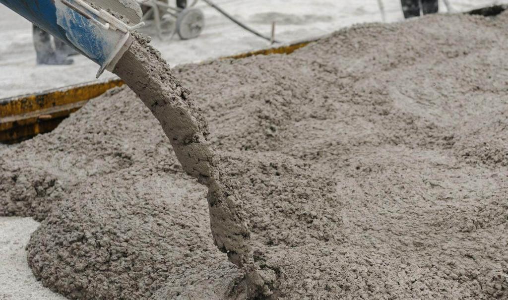 Купить бетон в брянске цены транспортирование бетонной смеси автобетоносмесителями