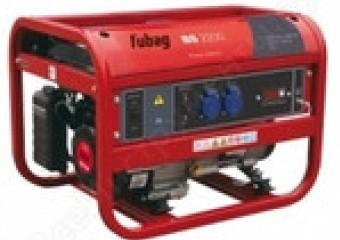 Бензиновый электрогенератор Fubag Fubag BS 2200