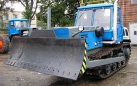 Т-156К