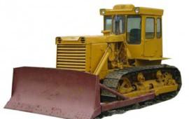 ДЗ-170