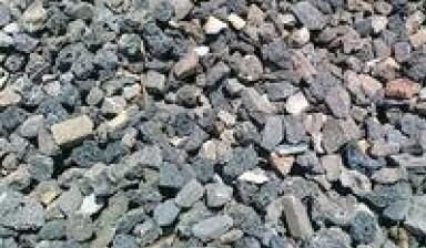 Бетон в соколе мобиль бетон