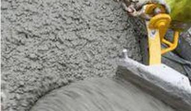 бетон игра удмуртия