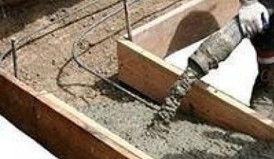 Великие луки заказать бетон класс по прочности керамзитобетона