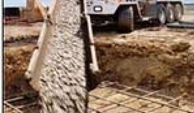 Куплю бетон в шушенском машина перевозящая бетон