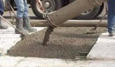 Бузулук бетон алмазные коронки по бетону купить краснодар