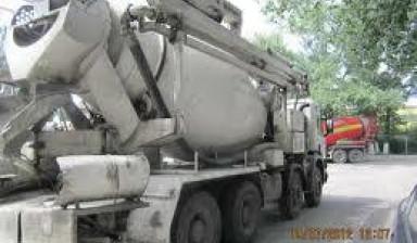 Купить бетон в каменке пензенской области бетон b15 характеристики