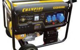 GG8000E
