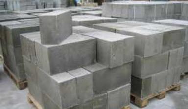Далматово купить бетон как развести цементный раствор