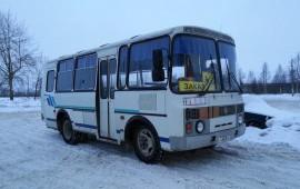 Пассажирские перевозки автобусами и микроавтобусами на заказ