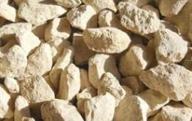 Щебень,бутовый камень,патья(отсев),чернозем