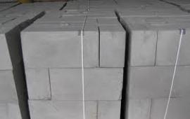 Пеноблок  D700 (600) 600х300х200 1 уп = 1,44 м/