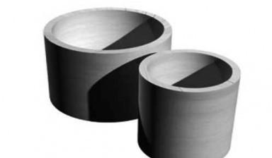 Куйбышев бетон рецепт марок бетона