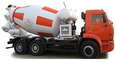 Бетон хабаровск купить м3 бетона