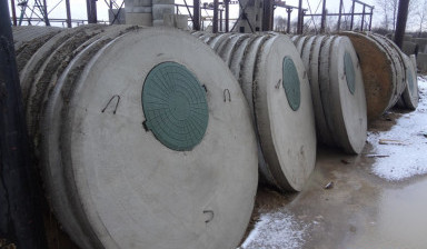 Бетон в федоровском купить бетон в волхове