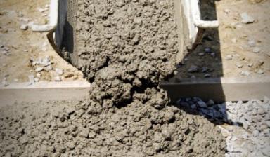Купить бетон в подпорожье фото тощего бетона