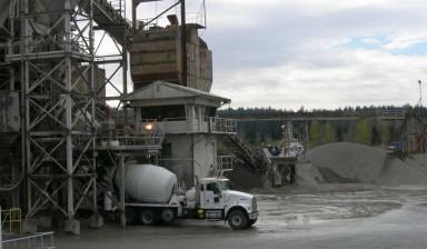 Белоярский купить бетон керамзитобетон состав марки 100