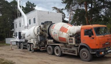 Павловка купить бетон фибробетон в крыму