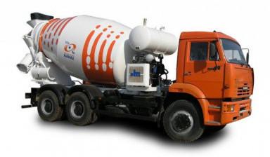 Купить бетон киреевск керамзитобетон достоинства и недостатки