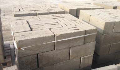 купить бетон темрюк цена