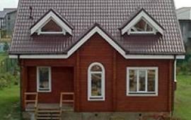 Строительство(ремонт) домов, квартир, офисов