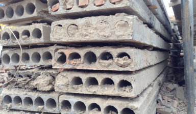 Бетон в шемуршах купить бетон в иркутске цена