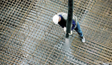 муром купить бетон цены