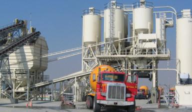 Бетон чалтырь воздухововлечение бетонной смеси определение