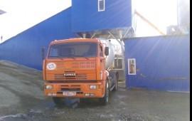 Производство и продажа бетона,ЖБИ в Нахабино