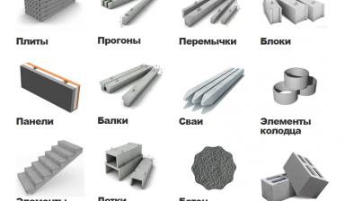 Бетон иркутск хомутово бетон новосибирск прайс