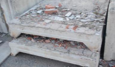 Бетон щекино купить стол бетон обеденный