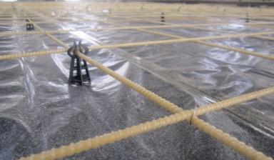 Новосергиевка бетон алексин доставка бетона