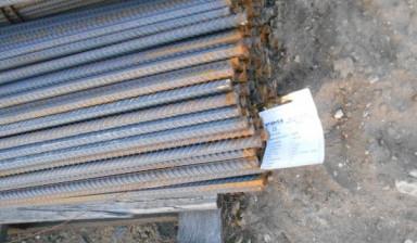 Бетон моргауши балашов бетон