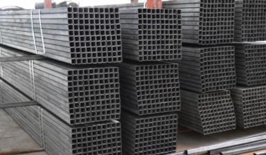 Лесосибирск бетон купить бетон как заливать