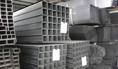 аскиз бетон