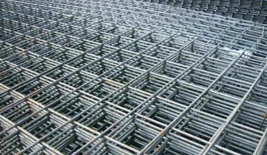 Бетон в шемуршах выставка бетона 2021