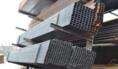 Бетон крыловская изготовим бетон