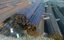 Трубы, Профтрубы, арматура и другой металл
