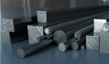 Купить бетон воротынец раствор тяжелый цементный приготовленный в построечных условиях