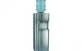 Служба доставки воды