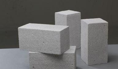 Павловск воронежская область бетон купить материал получаемый на основе цементного раствора и наполнителей 5
