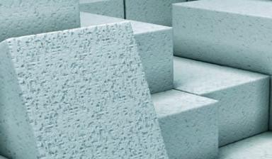 Воткинск бетон купить бетон в ейске