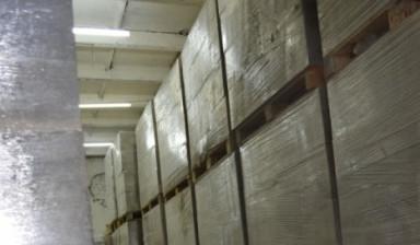 Варениковская бетон купить стены из керамзитобетона армирование