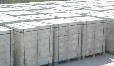 Михайловка бетон купить прочность бетона сроки