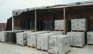 Кирово чепецк бетон купить бетон плита размеры