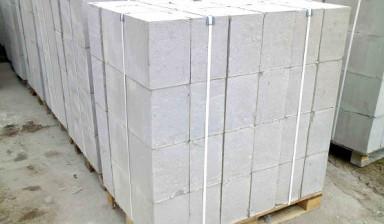 бетон в хомутово купить с доставкой цена