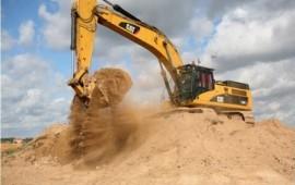 Песок, пгс с доставкой