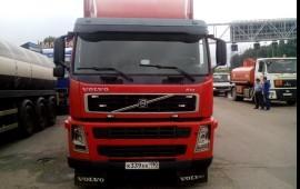 Перевозка грузов/грузоперевозки до 10 тонн